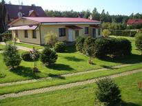 Ferienwohnung 1138762 für 4 Personen in Kopalino