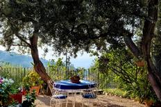 Holiday apartment 1138805 for 4 persons in Sorrento