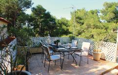Villa 1138822 per 5 persone in Porto Germeno