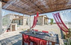 Ferienhaus 1138836 für 6 Erwachsene + 1 Kind in Montenero