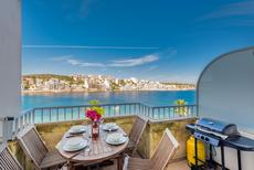 Appartement 1138872 voor 5 personen in Saint Paul's Bay