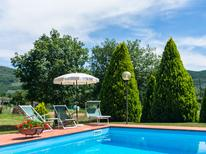 Maison de vacances 1138911 pour 4 personnes , Castiglion Fiorentino