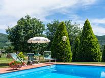 Holiday home 1138912 for 14 persons in Castiglion Fiorentino