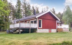 Rekreační dům 1139009 pro 6 osob v Lillarp