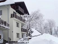 Appartement 1139043 voor 2 personen in Matrei in Osttirol