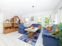 Ferienhaus 1139047 für 4 Personen in Densberg