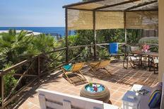 Holiday home 1139053 for 5 persons in Plemmirio