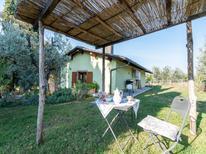 Casa de vacaciones 1139056 para 4 personas en Arezzo