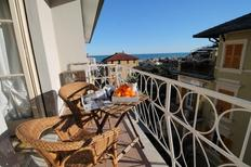 Holiday apartment 1139063 for 6 persons in Arenzano