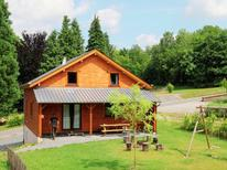 Holiday home 1139150 for 12 persons in Alle