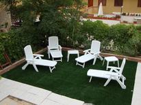 Ferienhaus 1139163 für 3 Personen in Sciacca