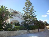 Rekreační byt 1139164 pro 6 osob v Sciacca