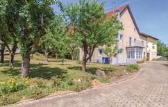 Vakantiehuis 1139190 voor 4 volwassenen + 1 kind in Manderscheid