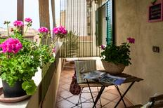 Holiday apartment 1139288 for 3 persons in Palermo