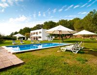 Holiday home 1139375 for 8 persons in Sant Rafel