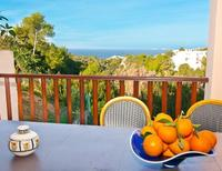 Holiday home 1139376 for 8 persons in Cala Vadella