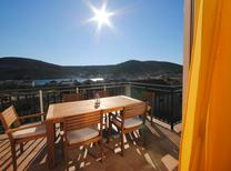 Holiday apartment 1139398 for 6 persons in Vinisce
