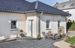 Holiday home 1139473 for 4 persons in Arzfeld