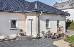 Vakantiehuis 1139473 voor 4 personen in Arzfeld