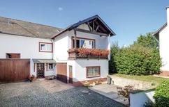 Ferienhaus 1139482 für 6 Personen in Wiesbaum