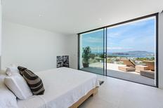 Ferienhaus 1139488 für 8 Personen in Ibiza-Stadt