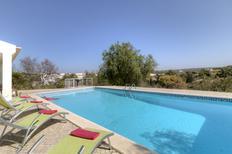 Maison de vacances 1139492 pour 6 personnes , Ferragudo