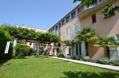 Holiday apartment 1139498 for 4 adults + 2 children in Rovinj