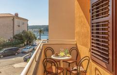 Ferienwohnung 1139511 für 5 Personen in Makarska