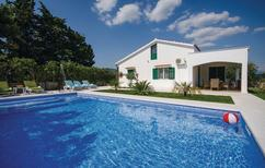 Holiday home 1139521 for 6 persons in Divulje