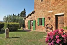 Appartement 1139606 voor 2 volwassenen + 1 kind in Cozzano