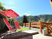 Holiday home 1139634 for 8 persons in Valfréjus