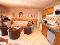 Dom wakacyjny 1139634 dla 8 osób w Valfréjus