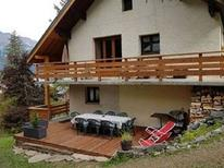Holiday home 1139635 for 14 persons in Valfréjus