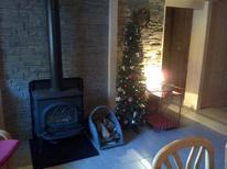 Dom wakacyjny 1139635 dla 14 osób w Valfréjus
