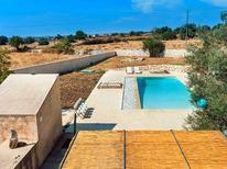 Holiday home 1139637 for 11 persons in Ragusa