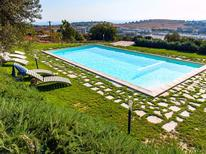 Holiday home 1139649 for 8 persons in Scicli