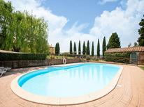 Holiday apartment 1139665 for 6 persons in Collesalvetti