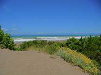 Appartamento 1139682 per 4 persone in Marina di Castagneto Carducci