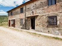 Holiday home 1139696 for 5 persons in Pontassieve