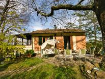 Holiday apartment 1139710 for 6 persons in Sassetta