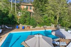 Holiday apartment 1139713 for 4 persons in Sassetta