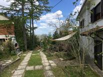 Holiday home 1139716 for 6 persons in Sassetta