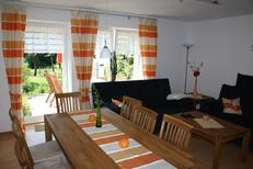 Holiday apartment 1139738 for 8 adults + 1 child in Medebach-Titmaringhausen