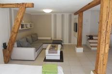Apartamento 1139739 para 8 personas en Rheinau