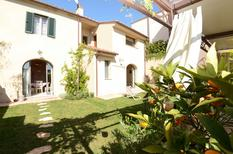 Holiday home 1139776 for 8 persons in Aiale