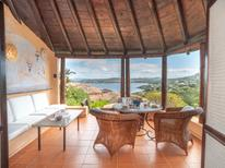 Maison de vacances 1139805 pour 4 personnes , Porto Rafael