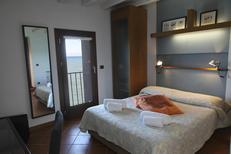 Holiday apartment 1139816 for 2 persons in Cefalù