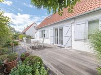 Ferienhaus 1139878 für 6 Personen in Bredene