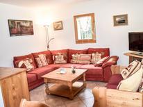 Apartamento 1139880 para 4 personas en Champex-Lac