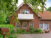 Holiday apartment 1139889 for 2 persons in Greetsiel